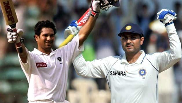 know about Indian players who played county cricket