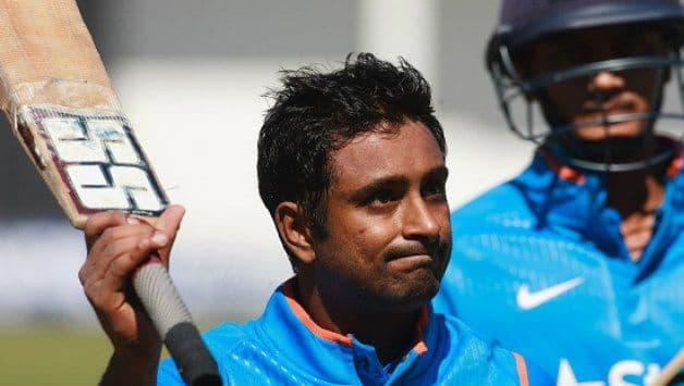Ambati Rayudu, India, England, india tour of england 2018