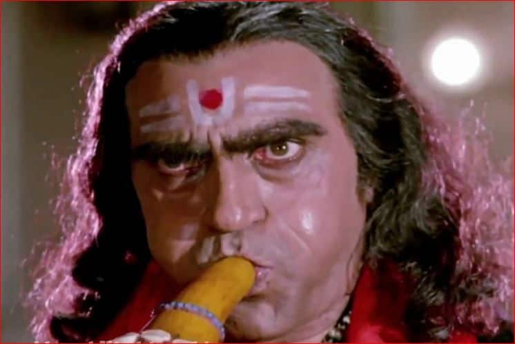 Rishi kapoor claims IPL song first sung by Amrish puri in 1986, released funny video