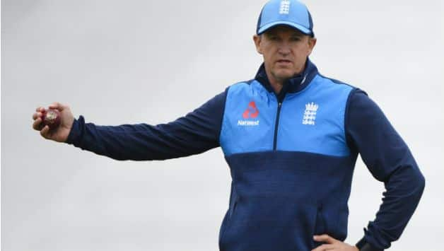 Andy Flower (Image courtesy: Getty)