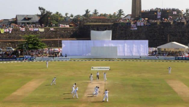 Three from England involved in fixing in India: Al Jazeera sting