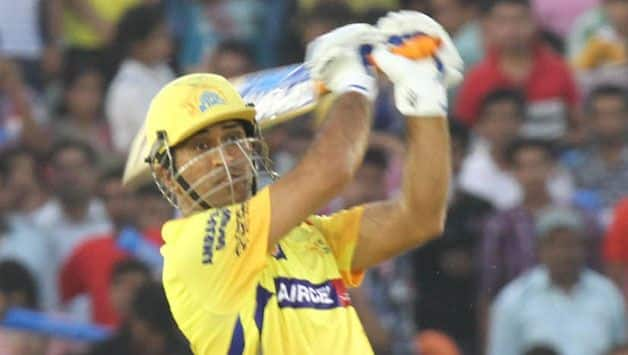 IPL 2018 : Keeper who doing Good in ipl ready to take dhoni's place