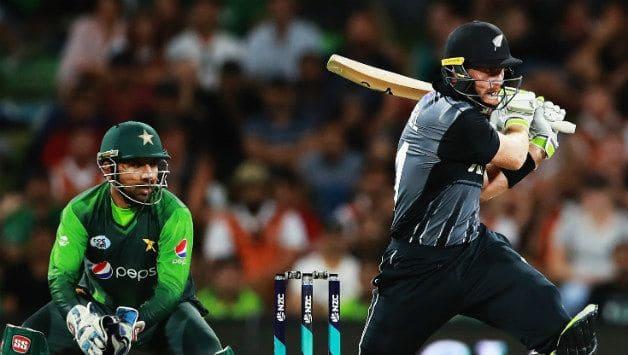 New Zealand, Pakistan, New Zealand vs Pakistan