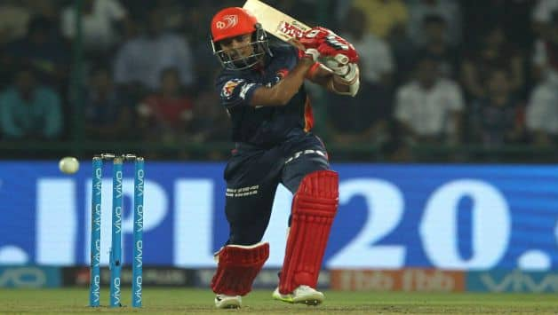 IPL 2018 : Five young cricketers performing brilliantly in this season