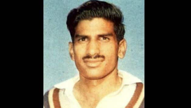Former Indian Test cricketer Rajinder Pal passes away