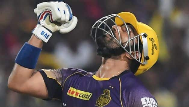 IPL 2018: Kolkata Knight Riders have strong team for next 5-7 years, says Robin Uthappa