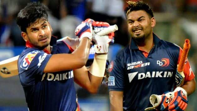 Rishabh Pant | New Face Indian Cricket Team