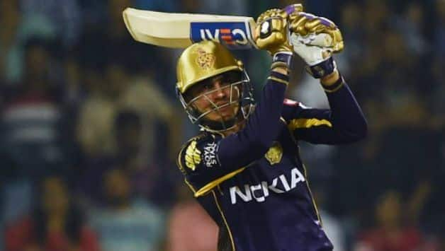 IPL 2018: KKR's death bowling was the turning point against SRH, says Shubman Gill