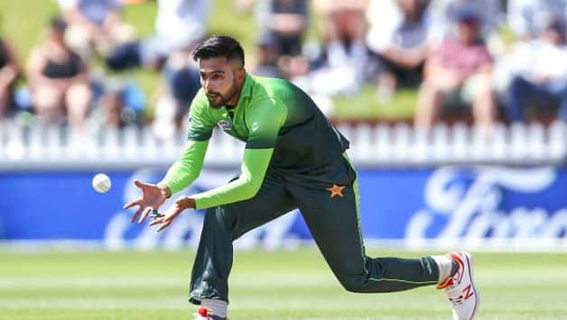 Pakistan team to tour Zimbabwe without fielding coach; Darren Berry to join before Asia Cup in September