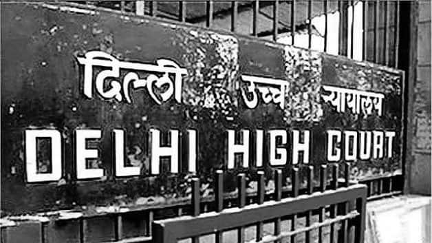 Delhi High Court DDCA BCCI CoA
