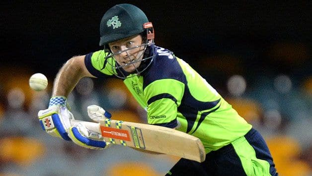 Ed Joyce to break retirement and play for Sussex in exhibition T20 match
