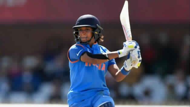 Asia Cup T20 India Women crush Pakistan reach final