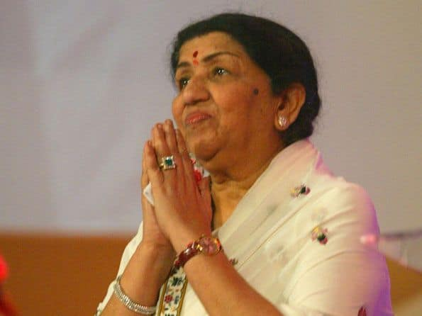 World Cup 1983: BCCI didn't have money to reward, Lata Mangeshkar raised 20 lakh from concert to help ailing board