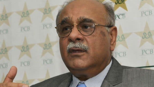 PCB starts negotiation with Emirates Cricket Board for organising PSL in UAE