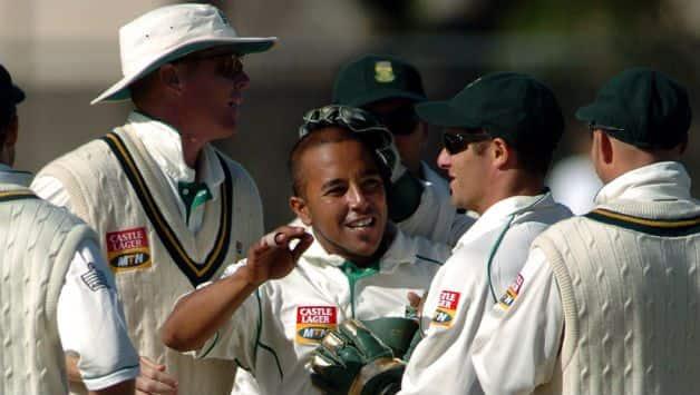 Paul Adams named senior coach at Western Province cricket