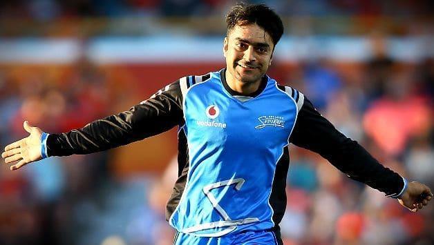Afghanistan vs Bangladesh 2nd T-20 : Rashid Khan says We wanted to keep things simple