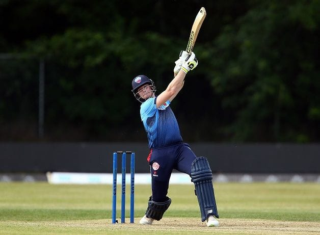 inpact on t20 cricket on international The international cricket council (icc) player rankings is a widely followed system of rankings for international cricketers based on their recent performances the ratings were developed at the suggestion of ted dexter in 1987 and formalised by david kendix.