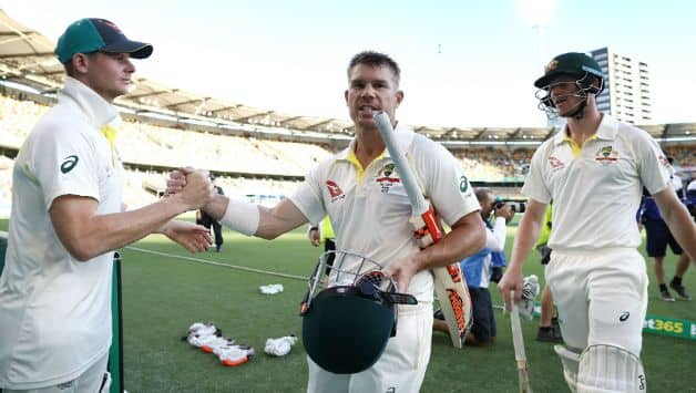 Josh Hazlewood on Ball-Tampering: Focus only on results drives people to do different things