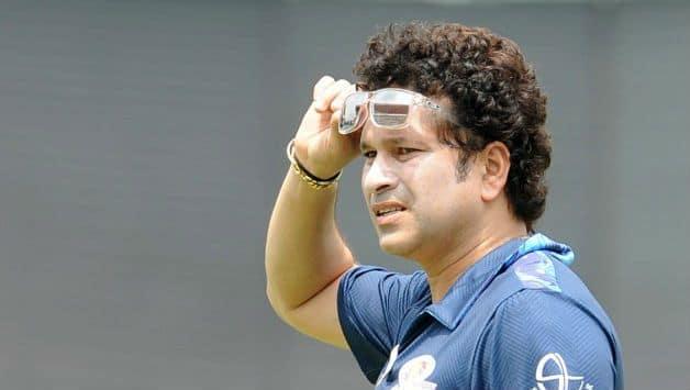 Sachin Tendulkar and Virat Kohli Congratulates the Indian Football Team for winning Intercontinental Cup