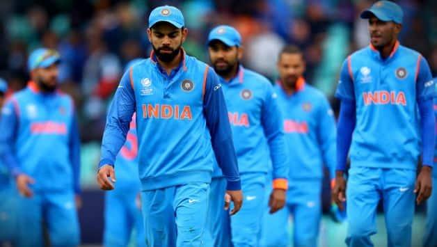Virat Kohli looks to test bench strength in 2nd t20i against Ireland