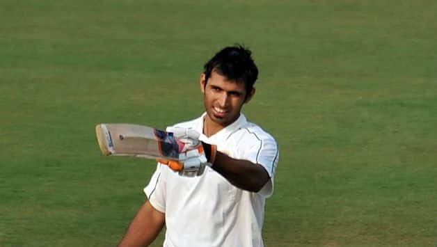 Abhishek Nayar's wait for 100th First Class games continues; Gets dropped from MCA off-season fitness camp