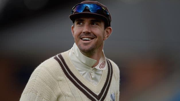 Kevin Pietersen backs day-night format to save Test cricket