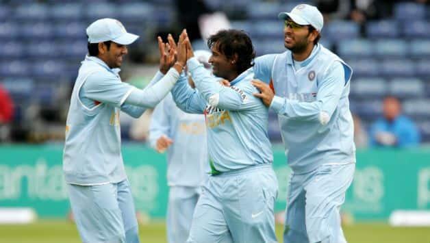 Ramesh Powar wants to throw his hat in ring for Mumbai team coaching job