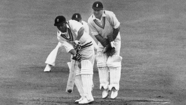 On This Day: India lost four wickets on zero, worst start in an innings in the history