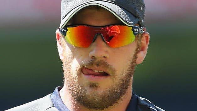 T20 Blast : Aaron Finch creates T20 history for surrey club in English county cricket