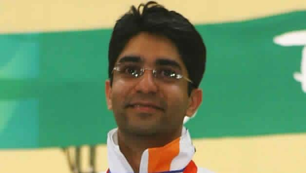 Abhinav Bindra urges corporate houses: Cricket has cash, support Olympic sports