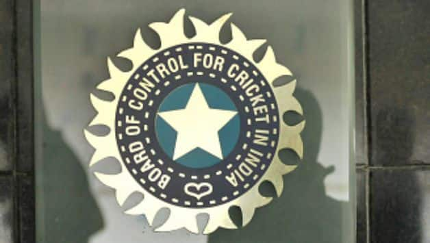 After Delhi High court nod for DDCA polls COA intervention raises eyebrows in BCCI circle