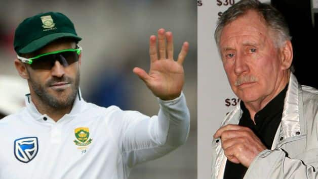 Ian Chappell opposes scrapping of toss in test cricket