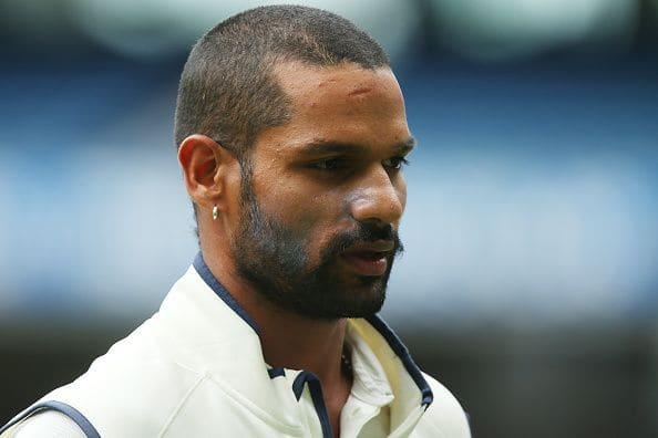 India vs England 2018: What did Virat Kohli's India gain from drawn Essex tour match?