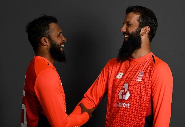 India vs England, 1st Test: Adil Rashid, Moeen Ali recalled to face Virat Kohli's No 1 team