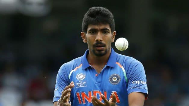 TNPL 2018: V Athisayaraj Davidson stuns batsman with perfect yorker