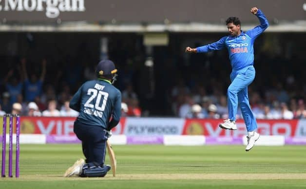 3rd ODI preview, predictions, likely XIs