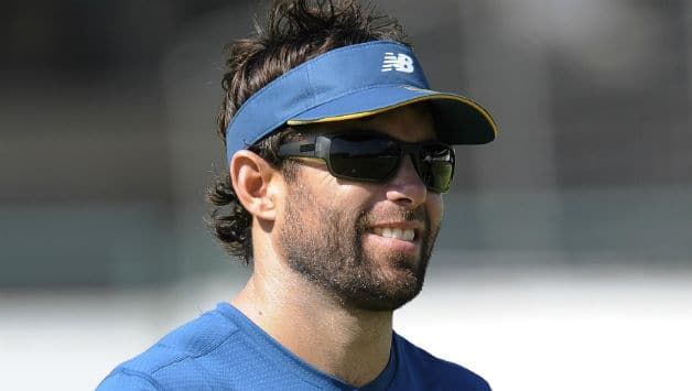 Former South African player Neil McKenzie to join Bangladesh as batting consultant © Getty Images (File Photo)