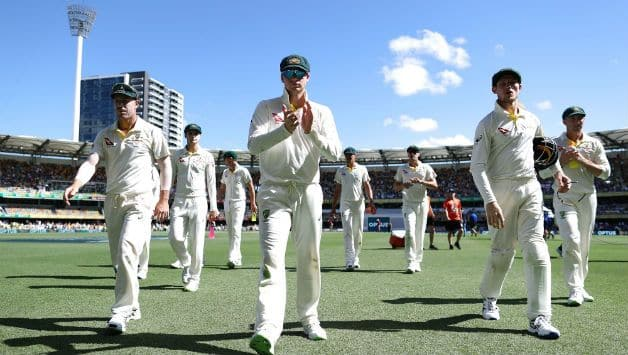 Next few months are going to be extremely tough for Steven Smith, David Warner, Cameron Bancroft: Mark Taylor