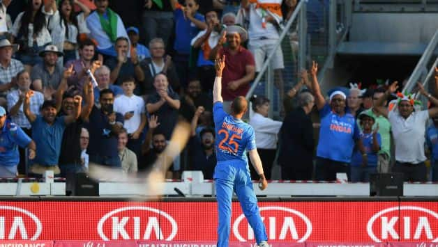 Shikhar Dhawan's form is India's only concern: Mohinder Amarnath