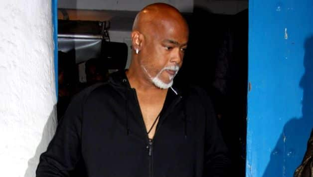 FIR against Vinod Kambli, wife Andrea for allegedly assaulting Bollywood singer Ankit Tiwari's father