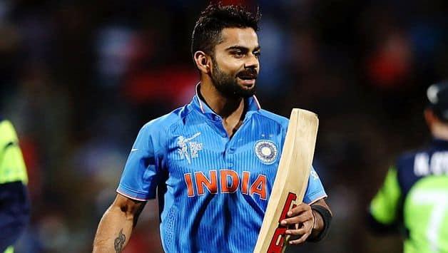 India vs England: Virat Kohli's bucket will be full of runs in this tour, says Sunil Gavaskar