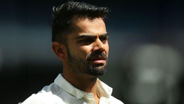 Five questions for Virat Kohli's No 1 ranked India at Edgbaston
