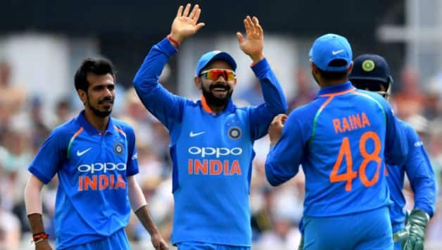 Team India will make two records with one win in final ODI against England