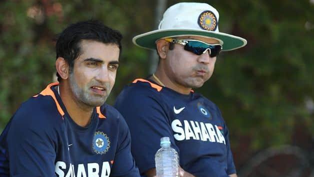 DDCA Ignores conflict clause to name Virender Sehwag, Gautam Gambhir in cricket committee
