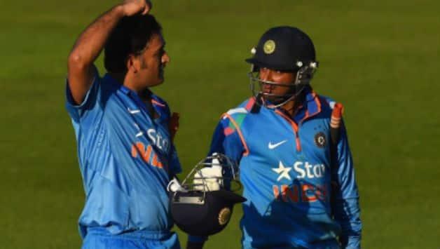 N Srinivasan is sad with Ambati Rayudu's exclusion from ODI squad