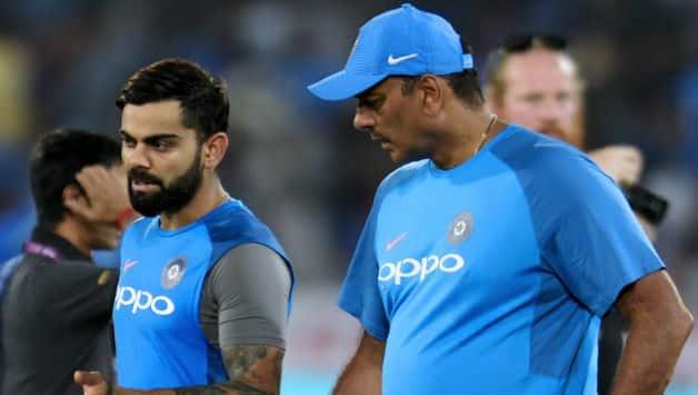 India vs England: we will play with positive mindset, says Virat Kohli