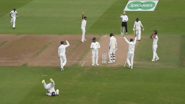 Victory represented a remarkable turnaround following India's innings and 159-run loss in the second Test at Lord's.