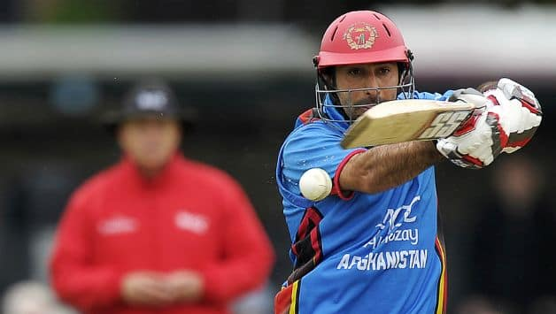 Ireland vs Afghanistan, 2nd T20 : Asghar Afghan says we did not finish well once again