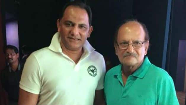 tributes pour in following Ajit Wadekar's passing
