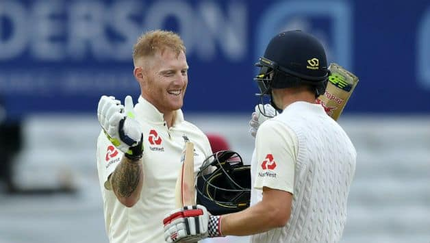 India vs England:Team selection for 3rd Test will be difficult for coach and captain, says Jos Buttler